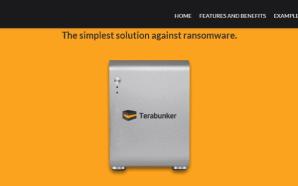 Chegou uma nova solução contra ataques de ransomware