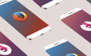 Dica do Dia: Extensão Minimap Scroller para o Firefox