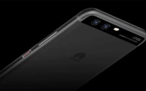 Huawei P10 New