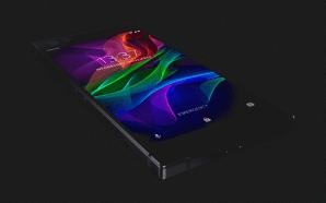 Razer pode apresentar o sucessor do Razer Phone na IFA…