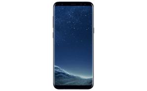 Samsung Galaxy S9 e S9 Plus já foram aprovados nos…