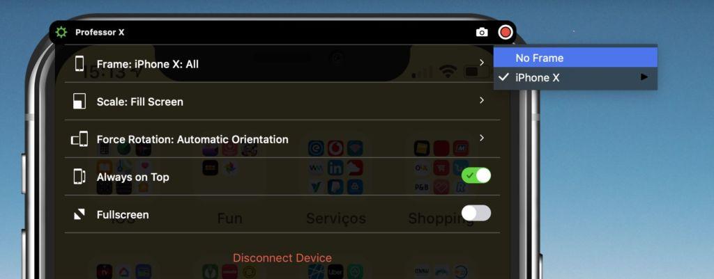 Streaming iPhone Mac 3 B_resultado