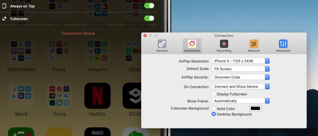 Streaming iPhone Mac 5_resultado