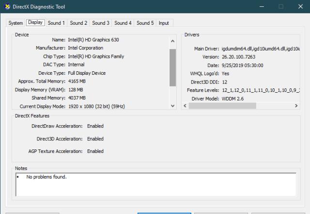 DirectX-Diagnostic-Tool-5_21_2020-8_37_55-PM.png