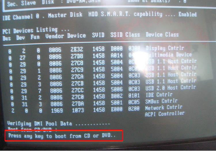 Windows 7 Xp Install 02
