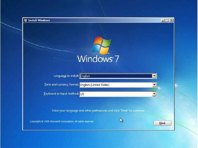 Windows 7 Xp Install 05