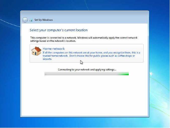 Windows 7 Xp Install 27