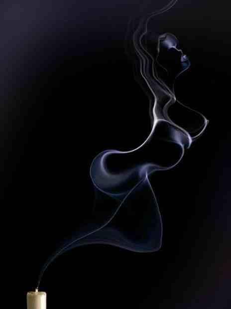 smoke10