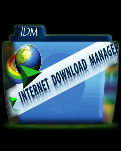 IDM Photo
