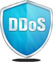 Icon_DDos[1]
