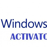 Windows-8.1 Permanent Activator Free Download.jpg