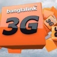 Banglalink 3G Internet Package Data Plans.jpg