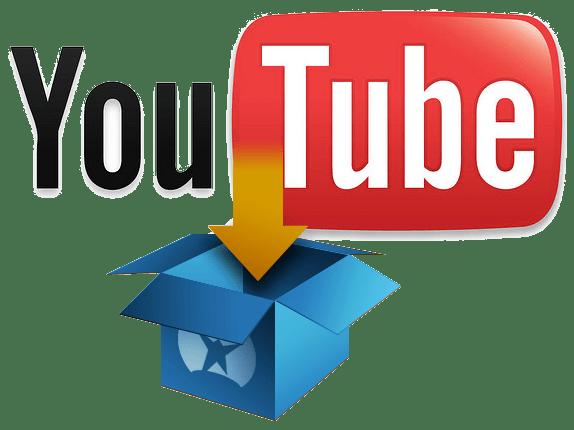 youtube and facebook downloader