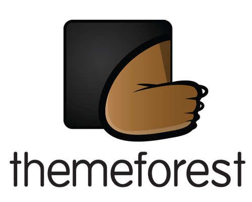 themeforest