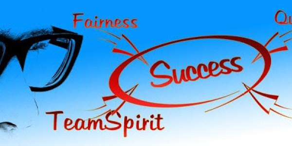 success-937890_960_720