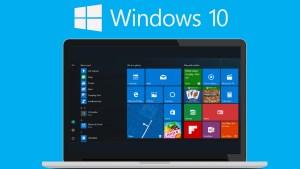windows10,windows problem