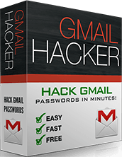 hack-gmail-password