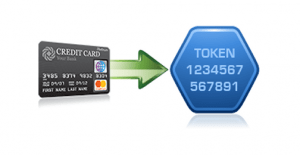 p2pe vs emv vs tokenization