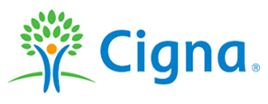 Cigna Network Provider