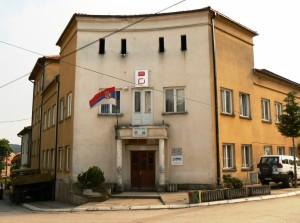 bosilegrad-3
