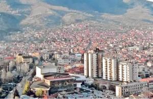 vranje-3