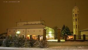 crkva-nocu