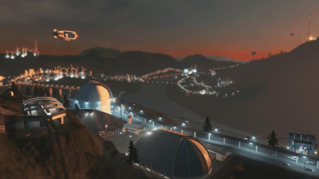 image Cities Skyline