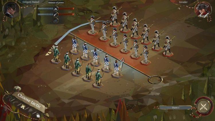 Resultado de imagem para we the revolution battle