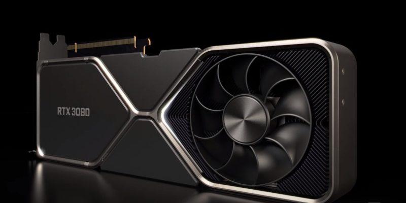 Nvidia-rtx-3000-serisi-tanitildi-1