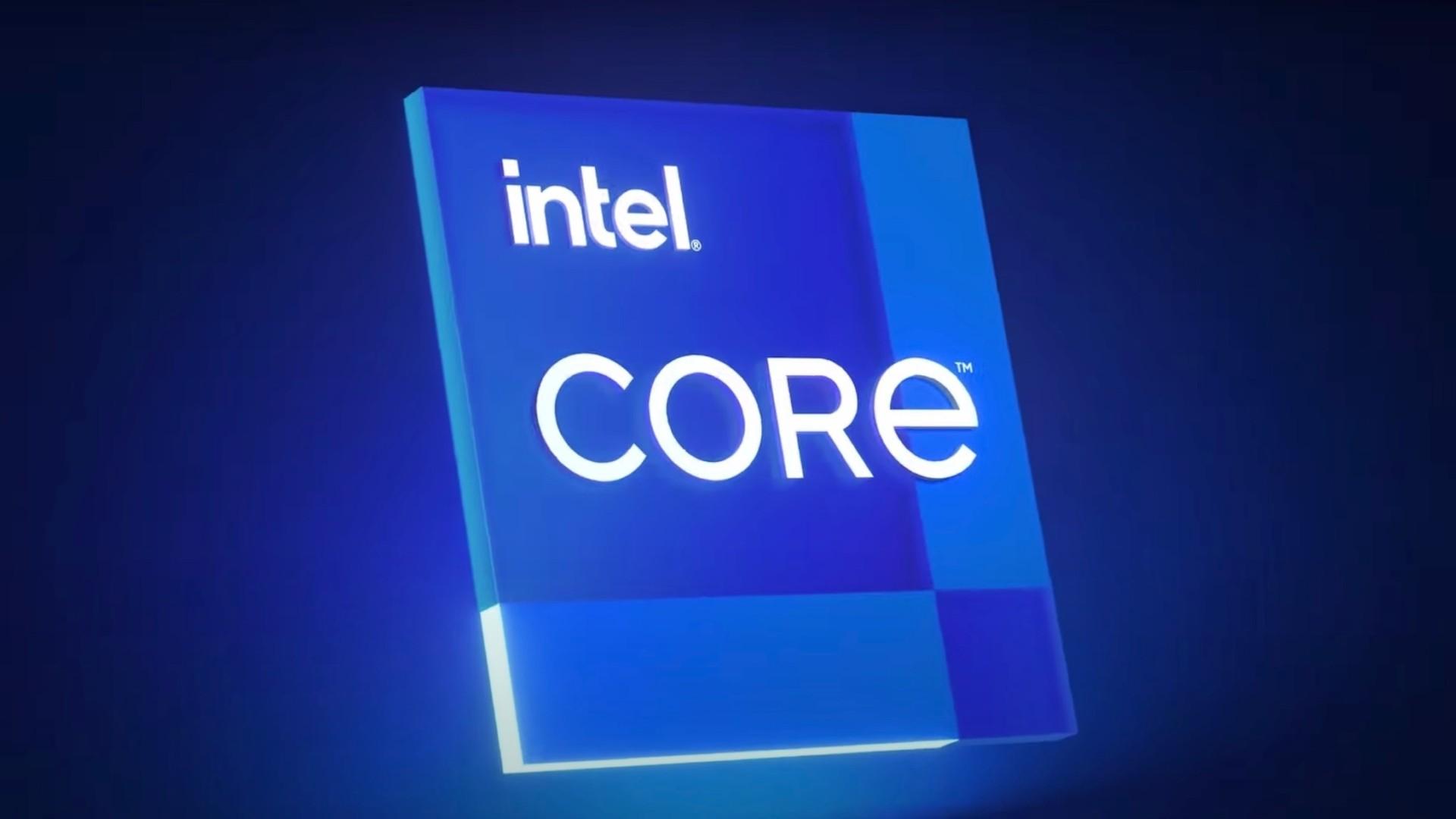 Raptor desktop CPU lineup and lakes would Alder confirmed as successor