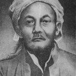 KH. M. HASYIM ASY'ARI, PERJUANGAN DAN TRADISI LITERASI