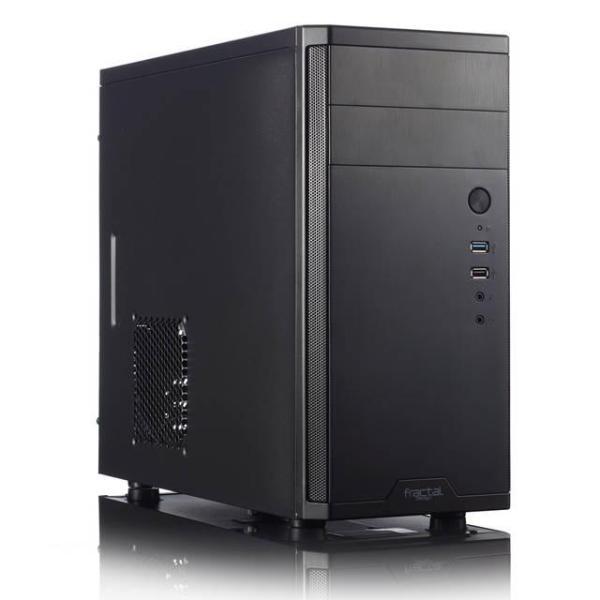 MBCA-1100BL