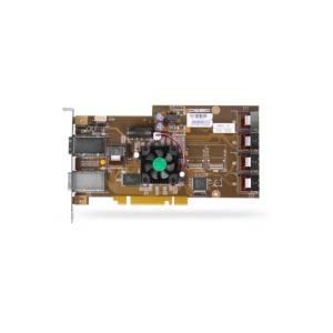 MBCA-CK22803