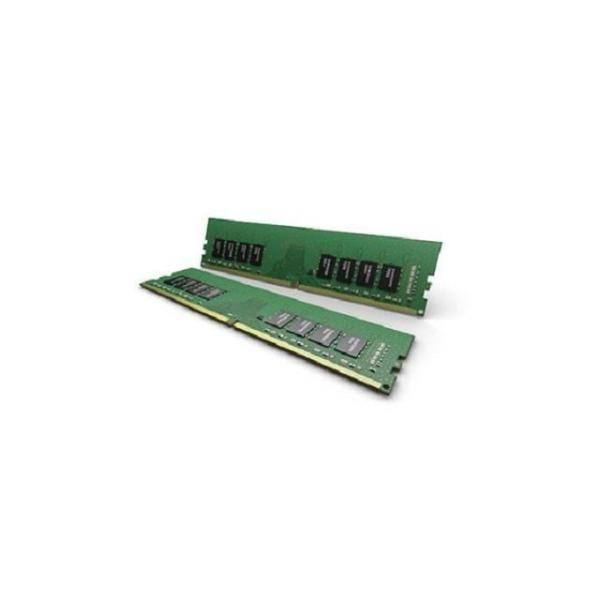 MBD4-8G266S1