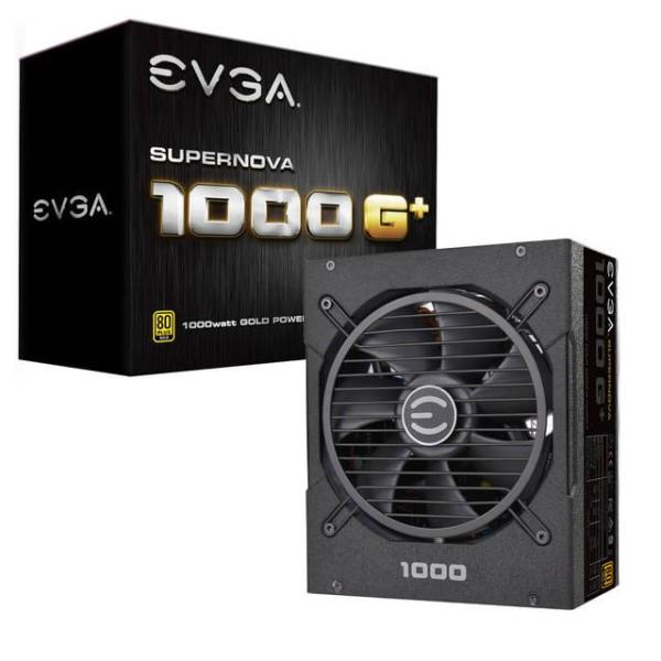 MBEV-1000GPX