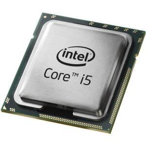 MBI5-3470