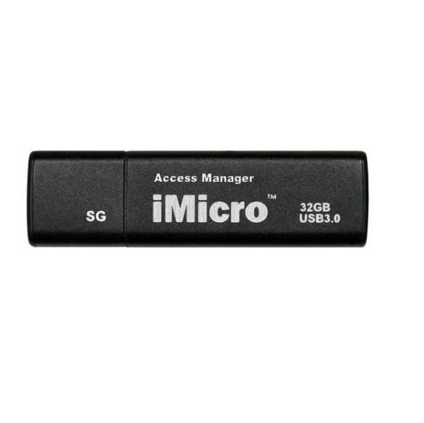 MBIM-SG32GBB