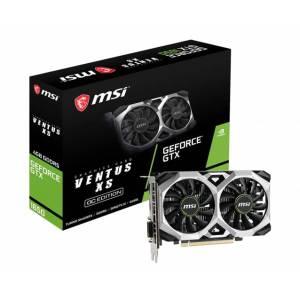 MBMSI-165VS4