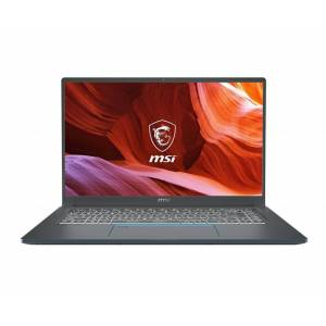 MBMSI-PG1511