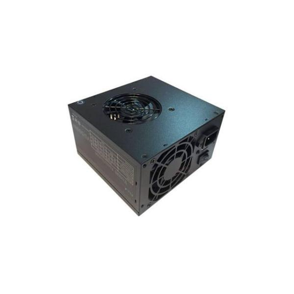 MBPS-AD500W
