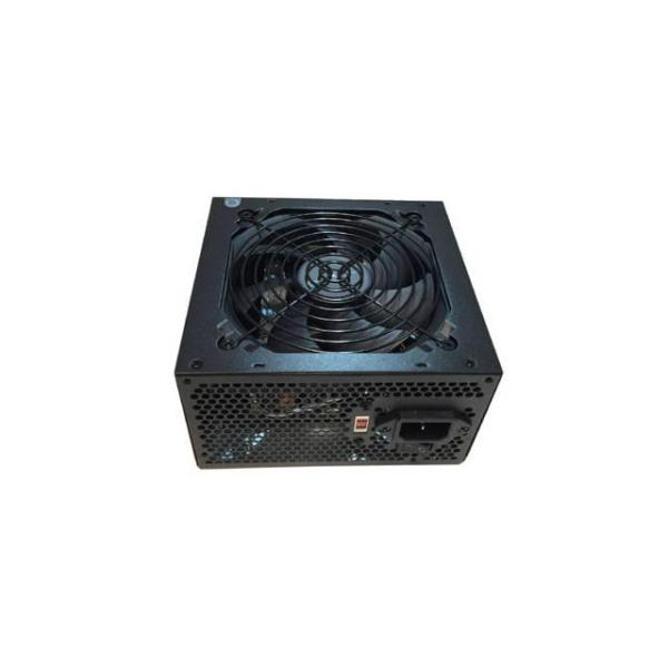 MBPS-AR500W