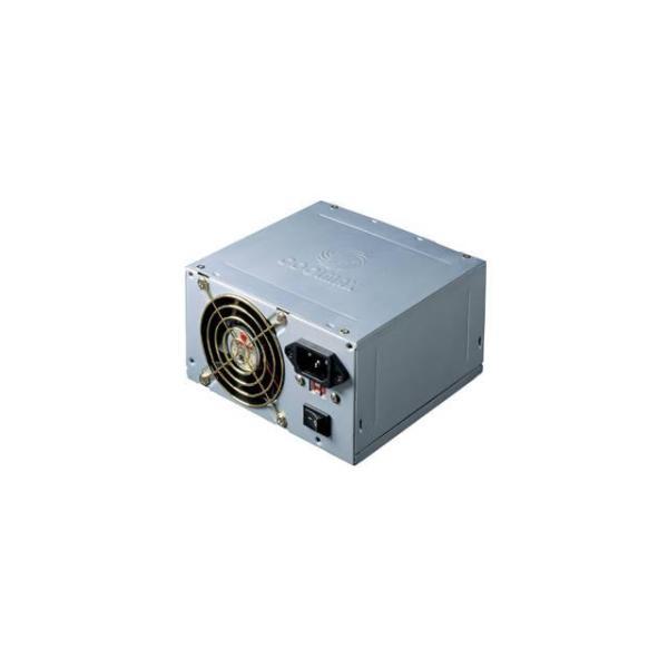 MBPS-I400