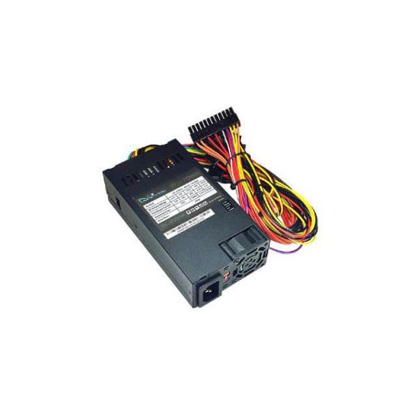 MBPS-ITX300W