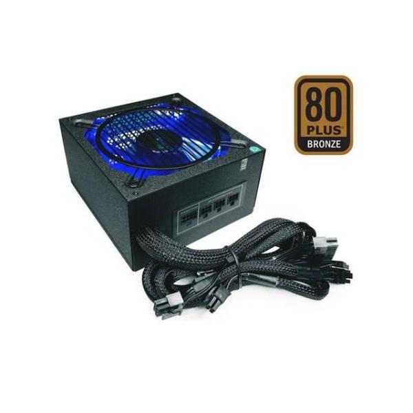 MBPS-SN1050W