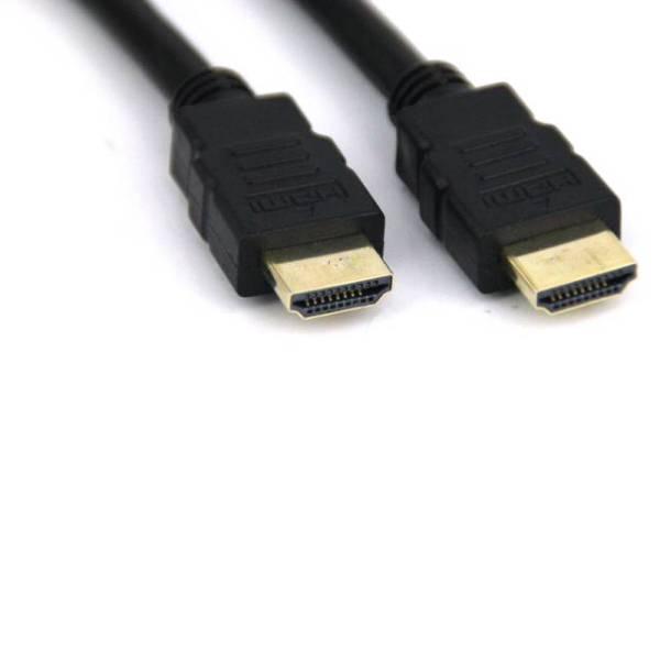 MBST-HDMI10M