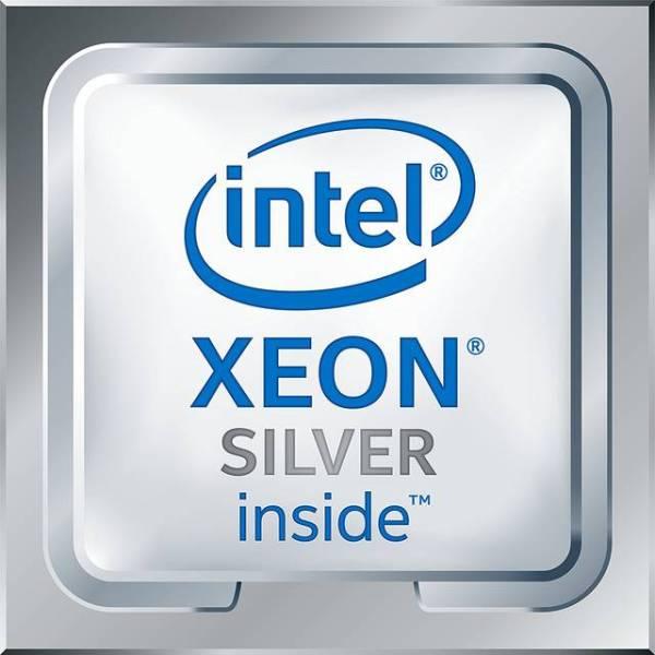 MBXEON-4110