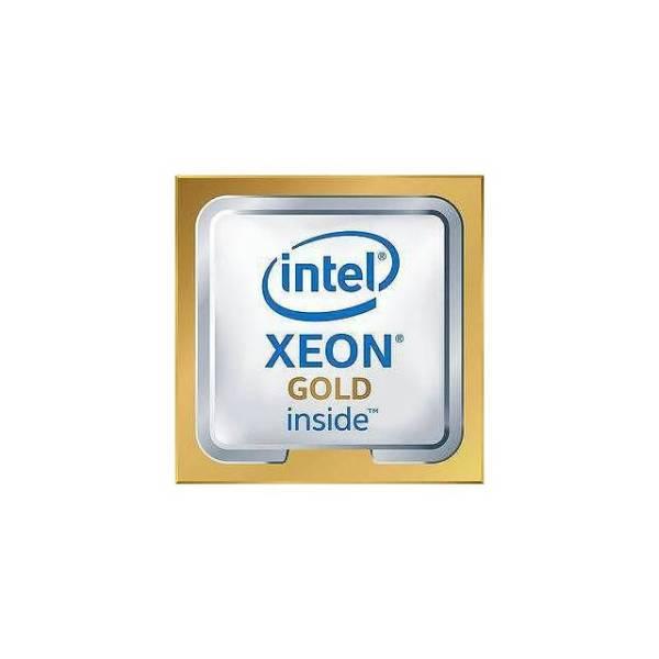 MBXEON-6240