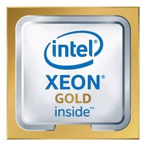 MBXEON-5218