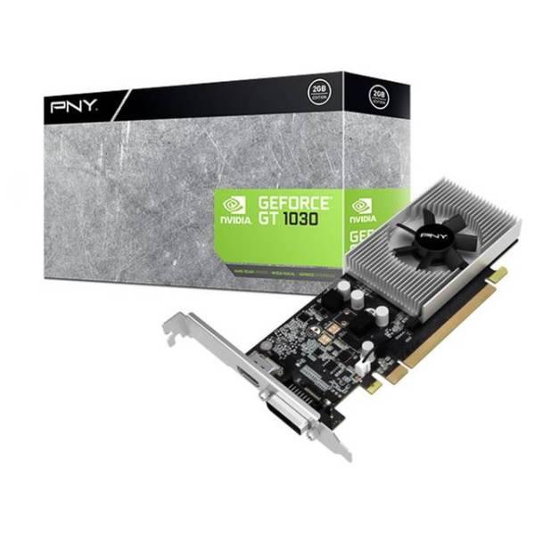 MBPNY-1030G2