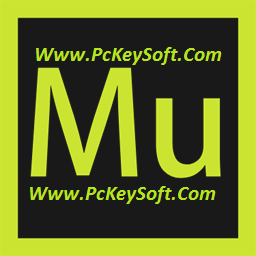 Adobe Muse CC 2018 Crack Download Patch Final Version